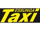 Logotyp - taxi Essunga